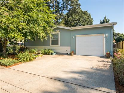 1624 DOTIE DR, Springfield, OR