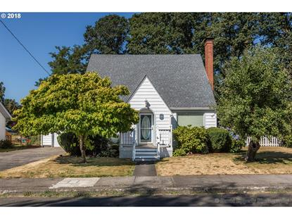 127 MACARTHUR ST, St Helens, OR