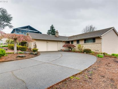 11920 NW MARYLEE CT, Portland, OR