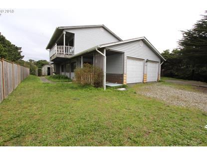 799 KENSINGTON AVE, Bandon, OR
