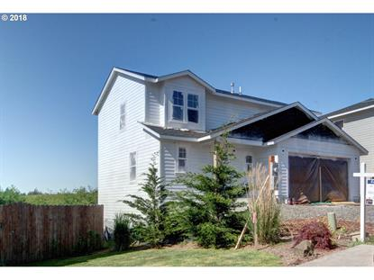 2235 SE Salal LOOP, Warrenton, OR