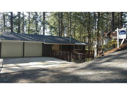 956 S 71ST ST, Springfield, OR