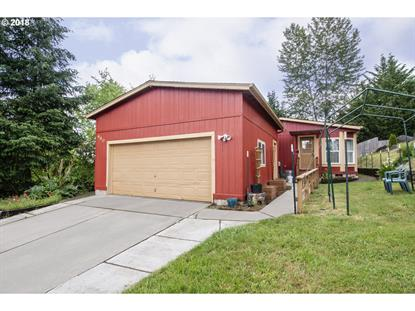 680 S 7TH ST, Creswell, OR