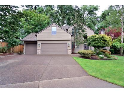 14322 EDENBERRY DR, Lake Oswego, OR