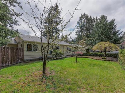 6070 LAKEVIEW BLVD, Lake Oswego, OR