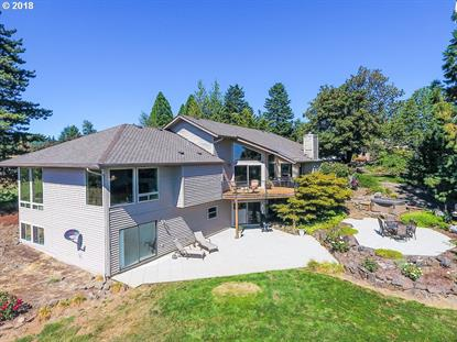 14500 NE RICHARD LN, Newberg, OR