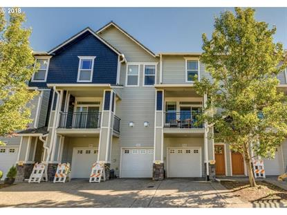 3630 SUMMERLINN DR, West Linn, OR