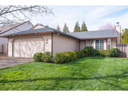 21090 NW CANNES DR, Portland, OR