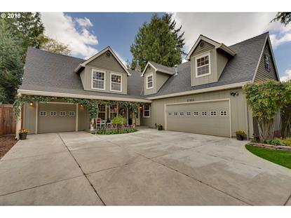 17935 SW CHEYENNE WAY, Tualatin, OR