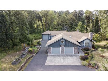 216 TALEMENA DR, Cottage Grove, OR