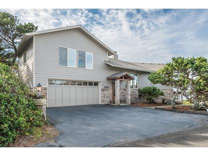 27 OCEAN WIND LN, Gleneden Beach, OR