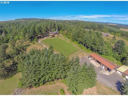26421 HIGHWAY 47, Gaston, OR