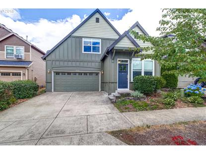12608 ROSS ST, Oregon City, OR
