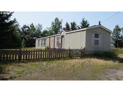 579 Sunnyside RD, Trout Lake, WA