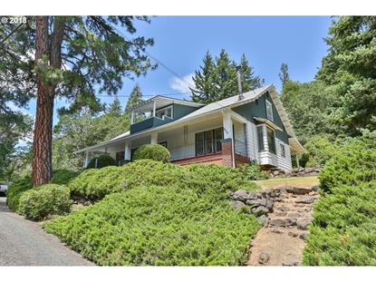 422 NW LINCOLN, White Salmon, WA