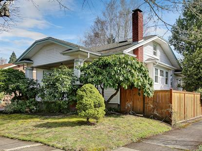 2804 NE 35TH PL, Portland, OR