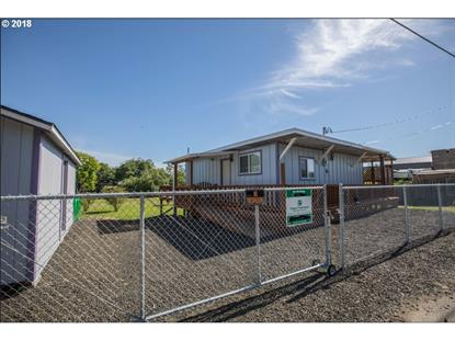 56899 FISHTRAP RD, Coquille, OR