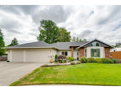 16200 SE KATIE CT, Milwaukie, OR