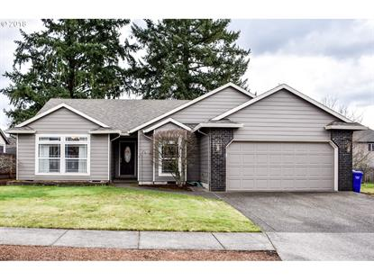 19374 SUNSET SPRINGS DR, Oregon City, OR