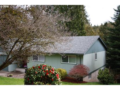 153 E CANYON VIEW DR, Longview, WA