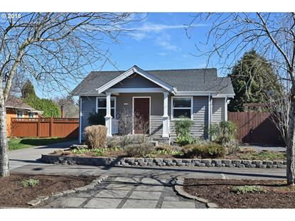 3146 NE 78TH AVE, Portland, OR