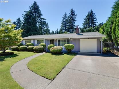 1703 SE 145TH AVE, Portland, OR