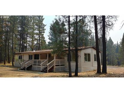 16301 WHITETAIL LN, Bend, OR