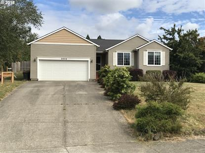 35316 HELENS WAY, St Helens, OR