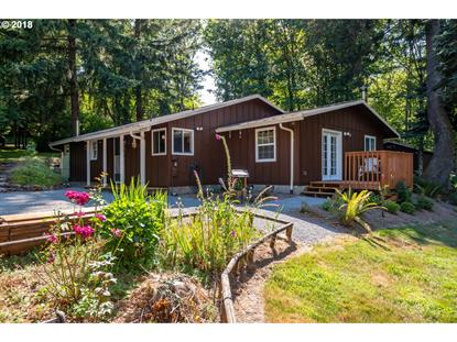 21363 S HASKIN MILL RD, Colton, OR