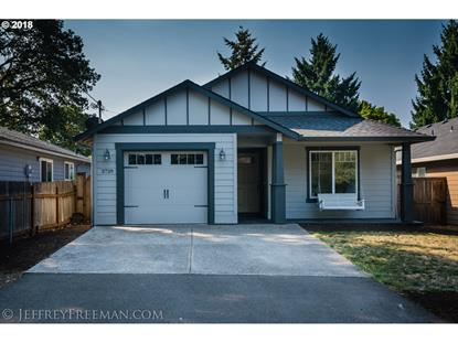 2728 SE WALNUT ST, Milwaukie, OR