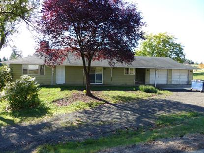 12619 NE 359TH ST, La Center, WA