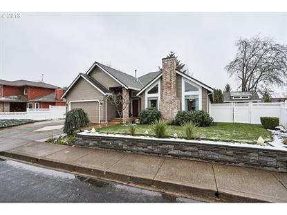 312 MOUNTAINVIEW CT, Newberg, OR