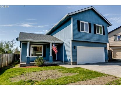 1903 W 11TH AVE, Junction City, OR