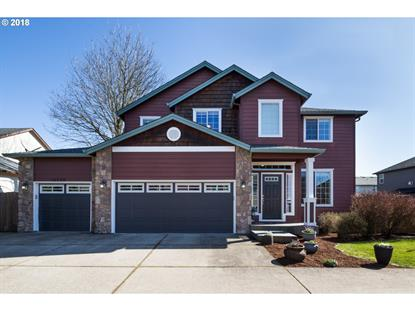 16250 TRACEY LEE CT, Oregon City, OR