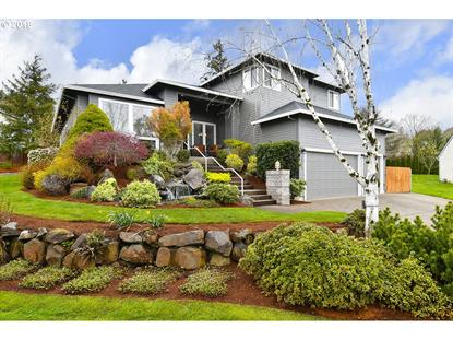 10775 SE CLARK CIR, Happy Valley, OR