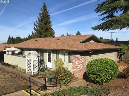 785 BOONE RD SE  1A, Salem, OR
