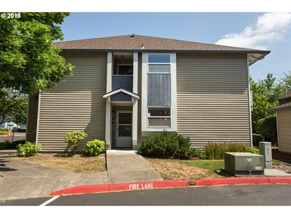 4606 W POWELL BLVD 163, Gresham, OR