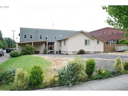 1684 12TH ST, West Linn, OR