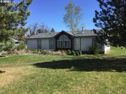 615 SW FOURTH ST, Irrigon, OR