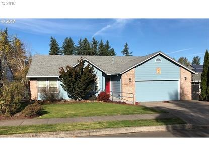 4643 SE 14TH ST, Gresham, OR