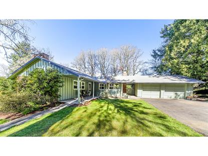 13951 SE FAIROAKS WAY, Milwaukie, OR