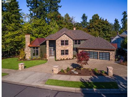 18320 RIVER EDGE LN, Lake Oswego, OR