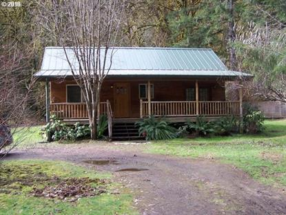 89220 NELSON MOUNTAIN RD, Walton, OR
