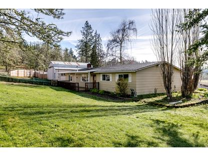 85861 BAILEY HILL RD, Eugene, OR