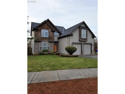 13257 MOCCASIN WAY, Oregon City, OR