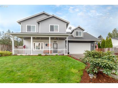 855 YOSS PL, Cottage Grove, OR