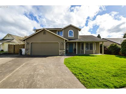 2648 ROBERT CT, Kelso, WA