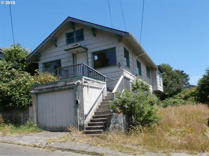 1832 4th ST, Astoria, OR