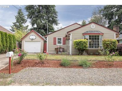 3730 SE KING RD, Milwaukie, OR