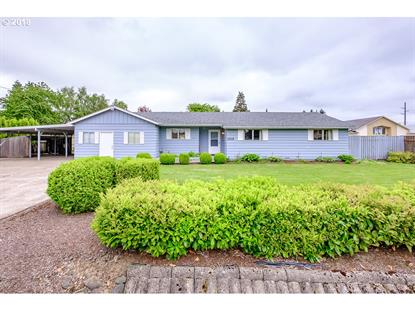 1705 W 1ST AVE, Junction City, OR